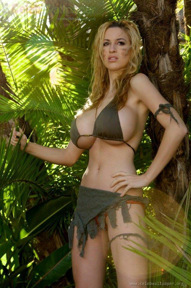 photos-nude-females-dirty-jungle-big-tit-milf-porn-movies