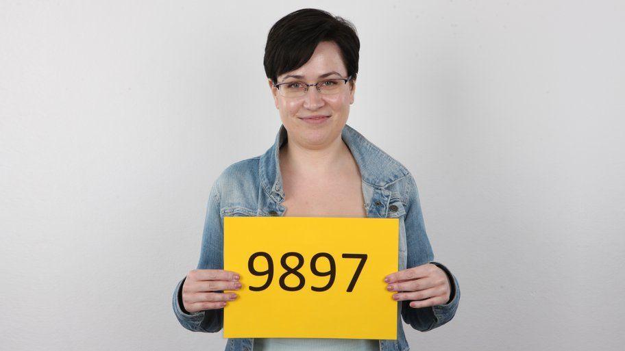 Free porn german lesben