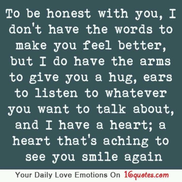 My Daily Pick Me Up Text From My Best Love Him Sympathy Quotes Words Conflict Quotes