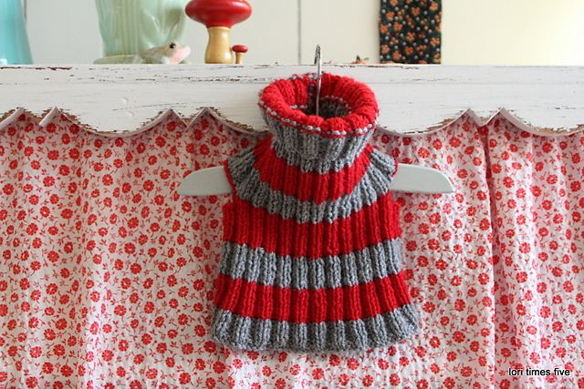 lorix5s owens sweater Sweater patterns, Kitty and Ravelry