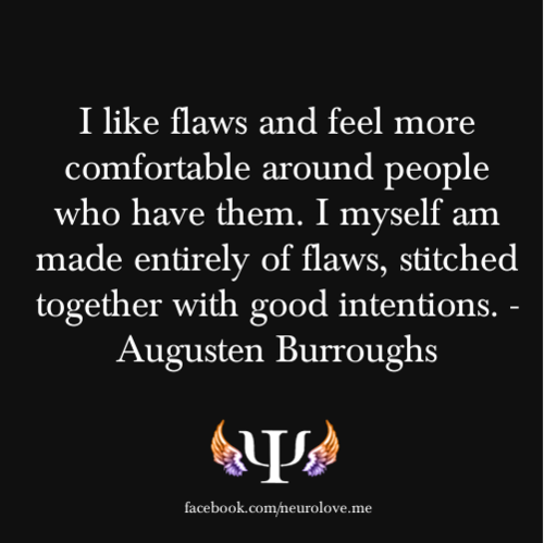 augusten burroughs essay Augusten burroughs was born on october 23, 1965 in pittsburgh, pennsylvania,  usa as christopher  book (essays): possible side effects see more ».