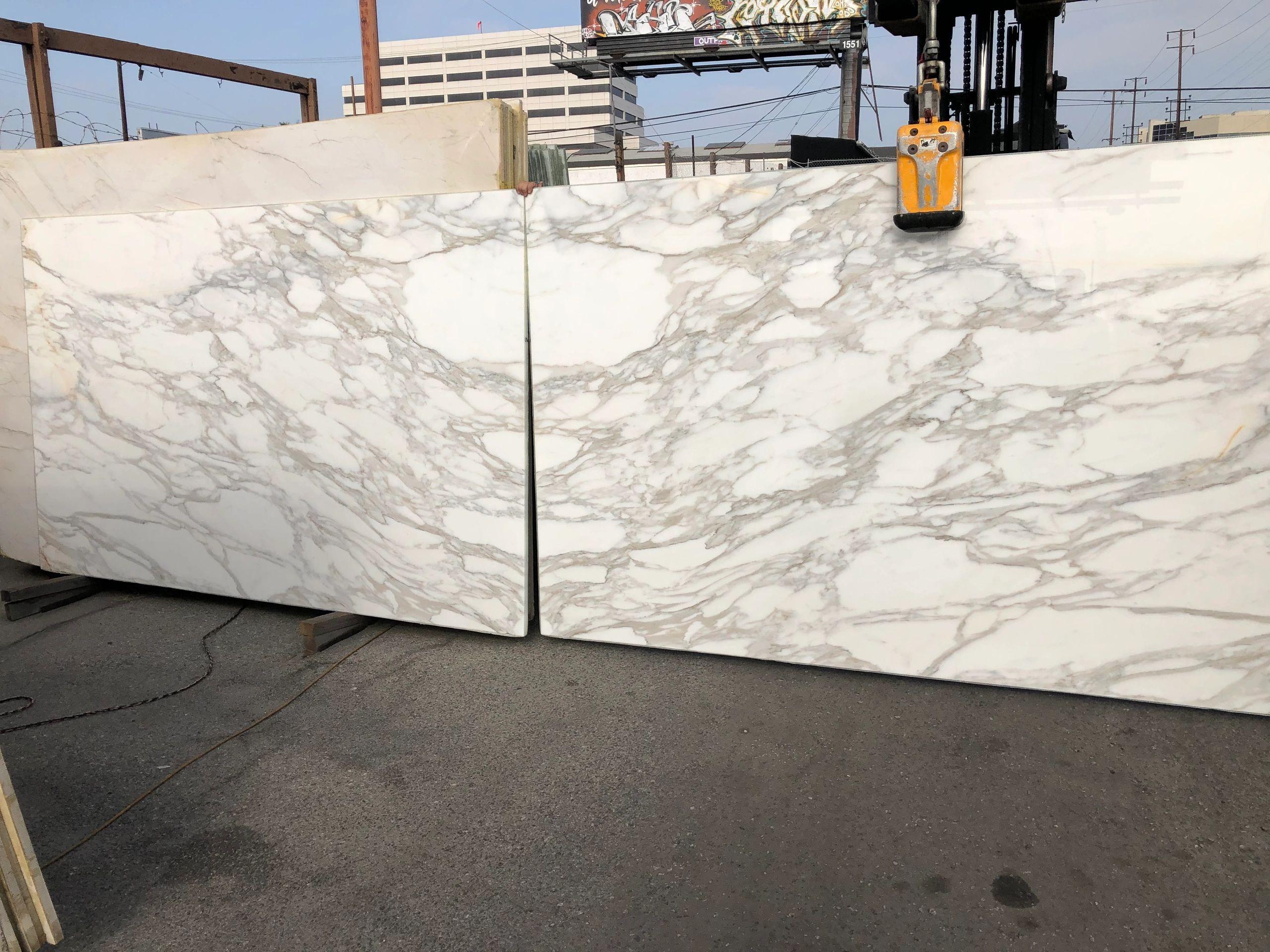 royal stone marble slabs royal stone