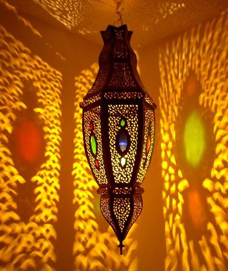 Best 25 Moroccan Lanterns Ideas On Pinterest Morrocan