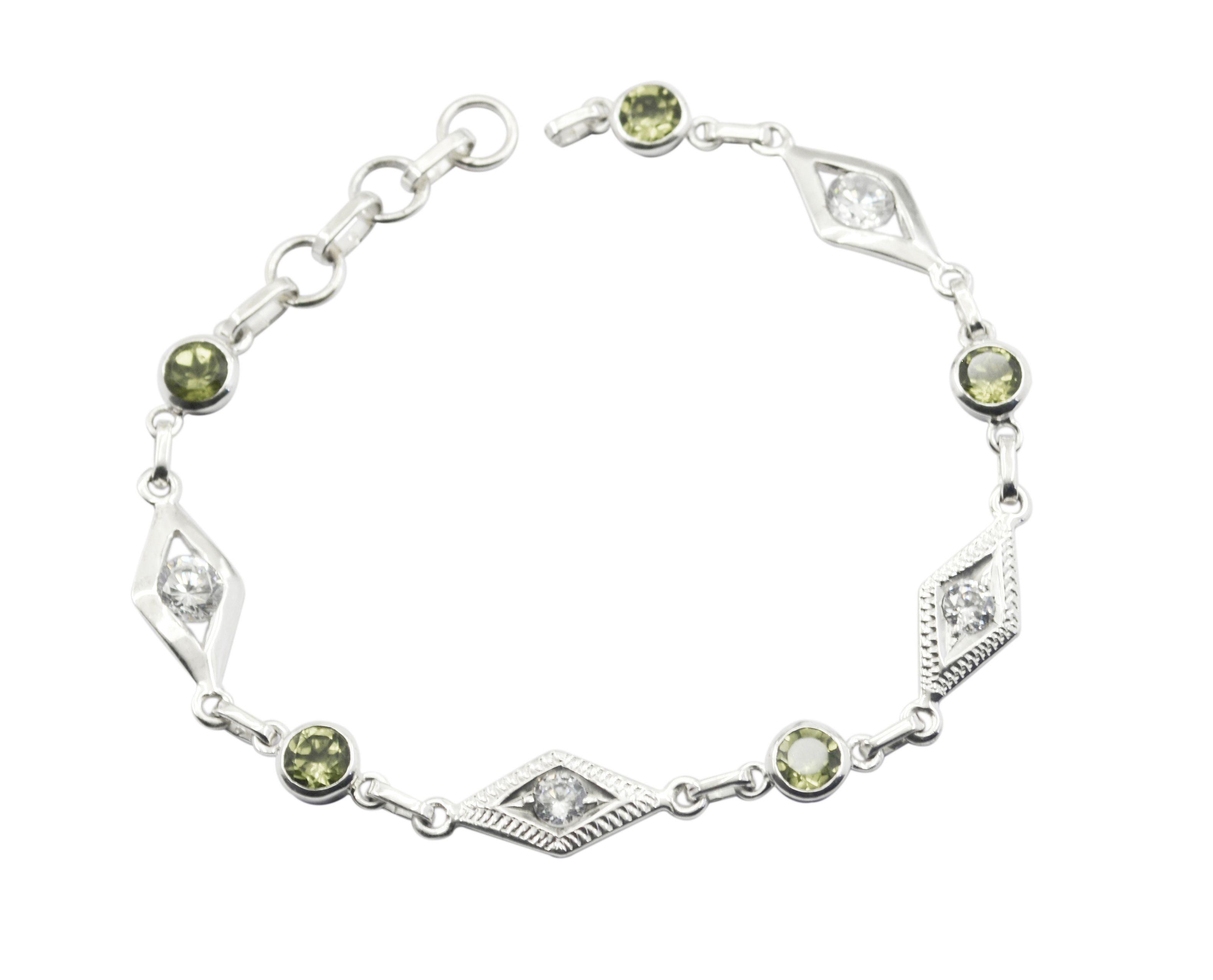#jewelrydesigner #grosirtas #instanusantara #oops #realtalk #Riyogems #jewellery #gemstone #Handmade #Silver #Earring