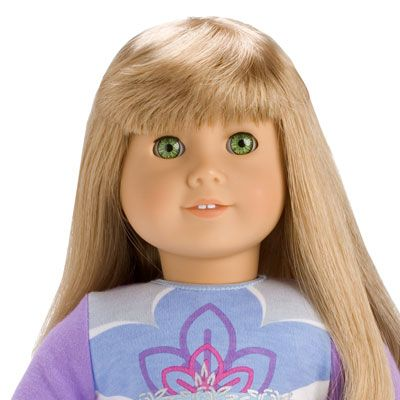 https://s-media-cache-ak0.pinimg.com/originals/dc/f5/10/dcf510b7103fafc3c004cc54bfae383d.jpg American Girl Doll Just Like You 39
