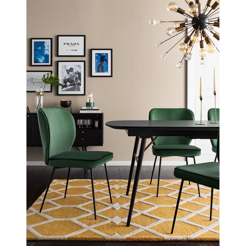 Esszimmersessel | Sessel fürs Esszimmer online bestellen | home24