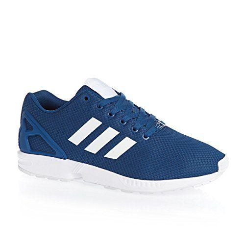 sneakers adidas uomo zx