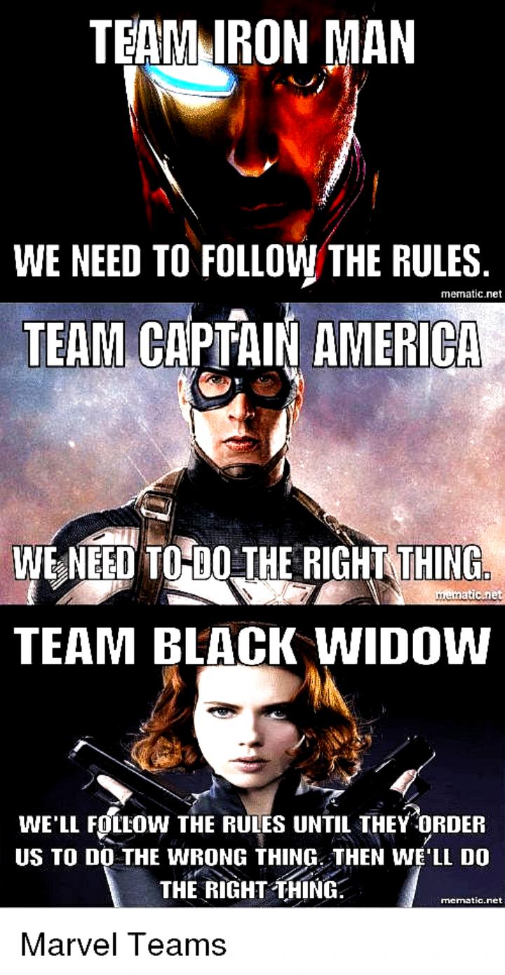 Marvel Memes Hilarious Funny Memeslol Avengers Funny Marvel Quotes Marvel Jokes