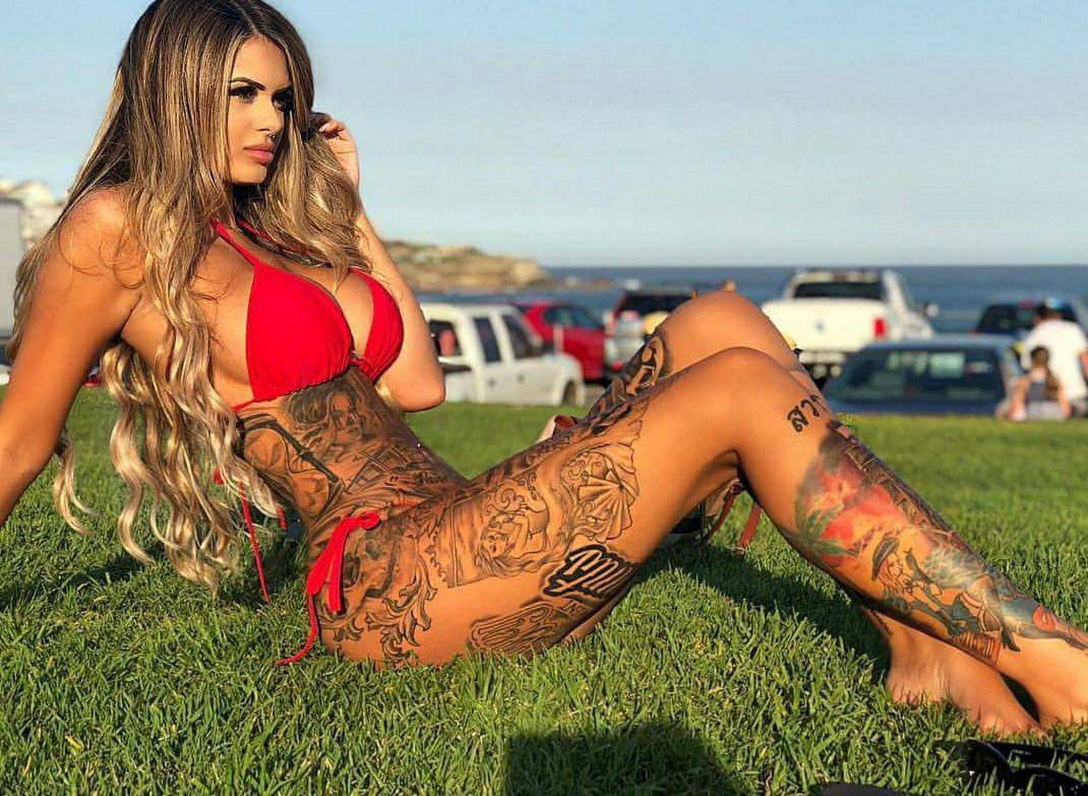 Boobs Victoria Bonya naked (33 photo), Ass, Sideboobs, Boobs, cleavage 2019