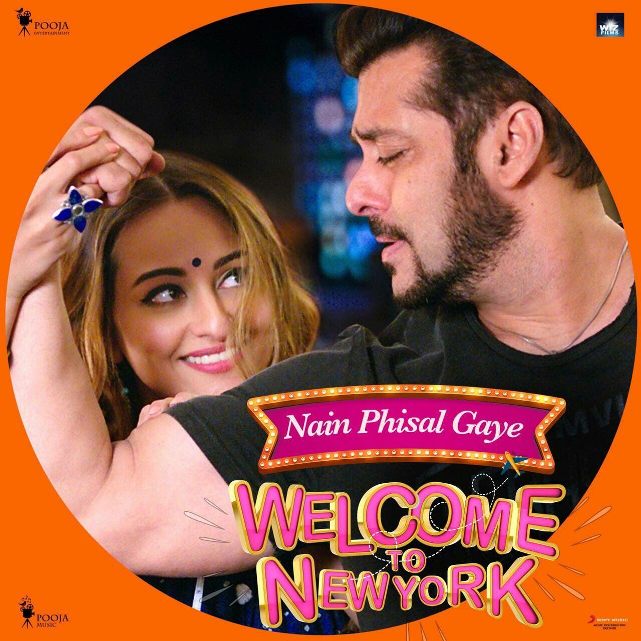 Bollywood actor Salmankhan Mp3 song, Songs, Bollywood actors