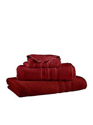Ralph Lauren Palmer Bath Sheet Bath Sheets Bath Towels