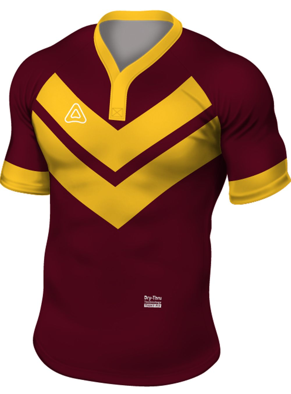 Rugby Shirt Suppliers Uk ce8e1ea1b