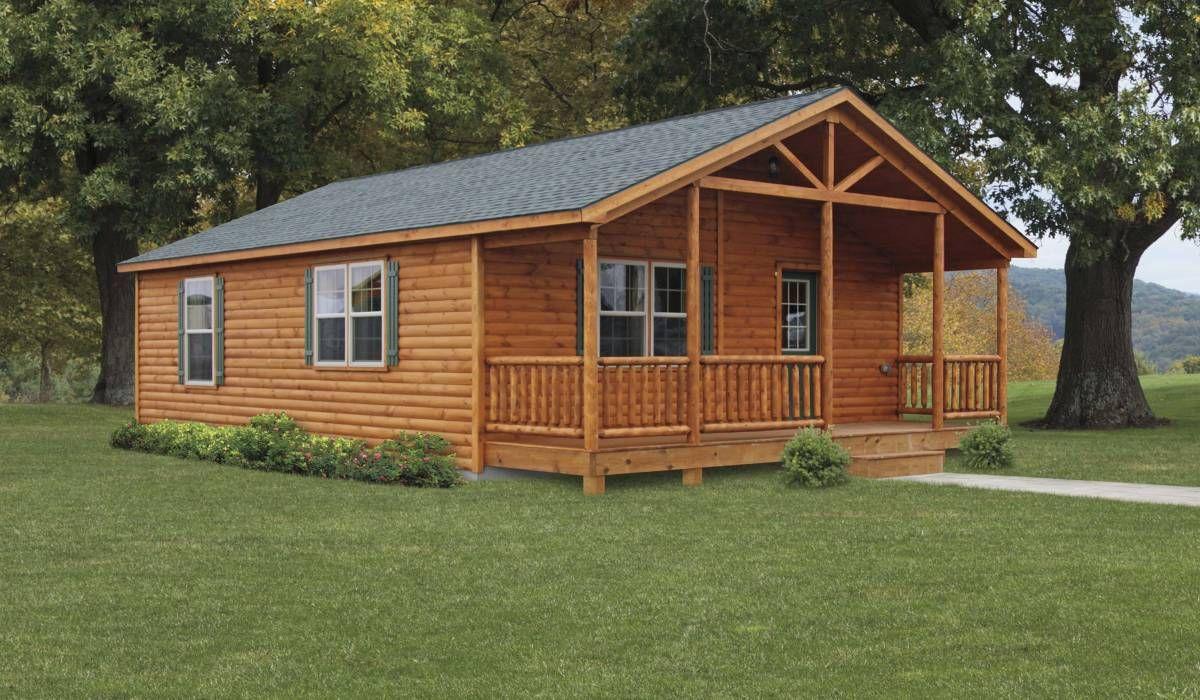 Zook Modular Log Homes Modular Log Cabin Log Cabin Modular Homes Log Cabin Homes