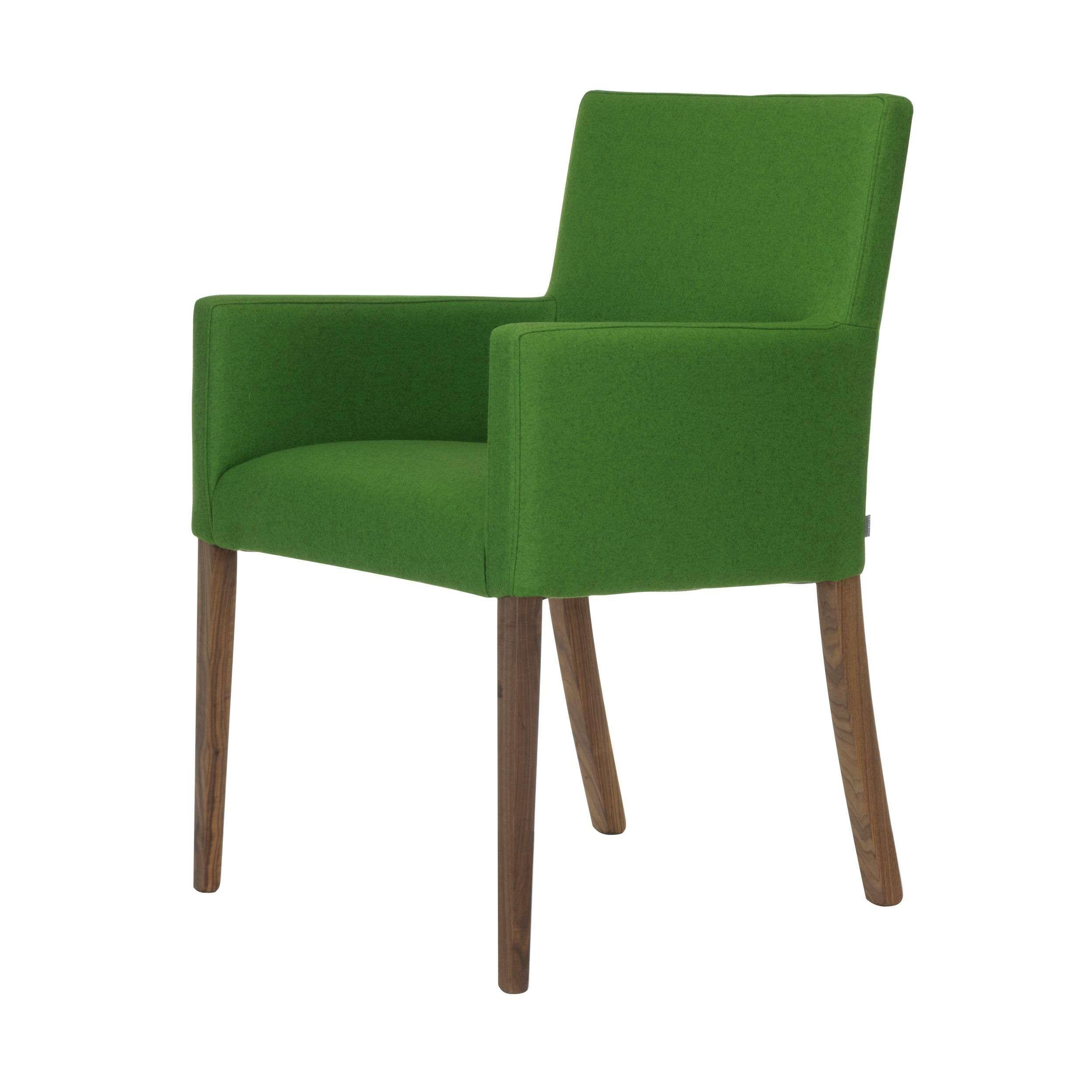 Armlehnstühle online kaufen   Möbel Suchmaschine ...