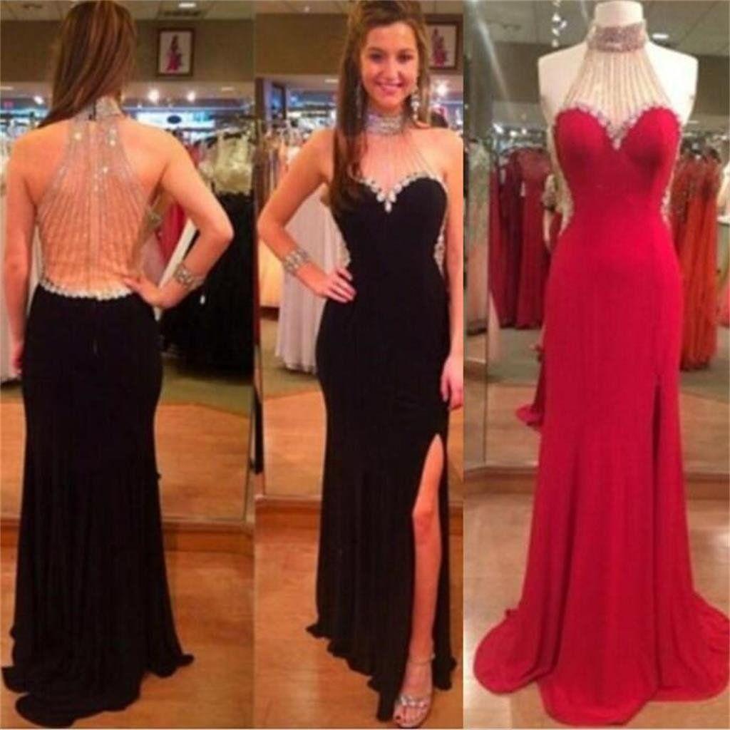 Prom dresses formal dresses sexy dresses unique prom dresses