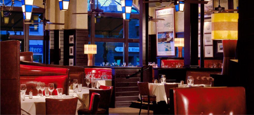 Max S Oyster Bar West Hartford Ct Restaurants Oyster