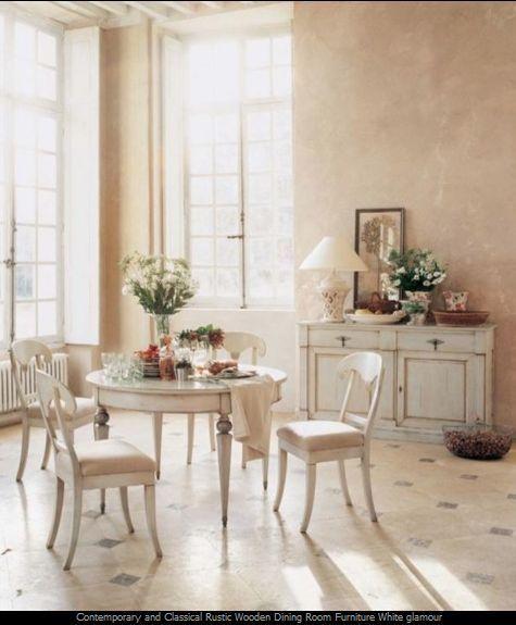 Pin Di Kevin Aldric Interior Su For The Home Sala Da Pranzo Rustica Sale Da Pranzo Moderne Design Della Sala Da Pranzo
