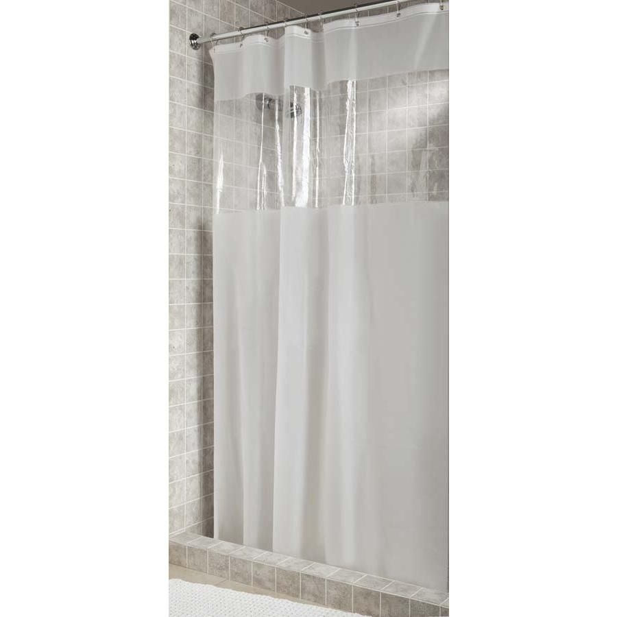 Long shower curtains for shower stalls legalizecrew