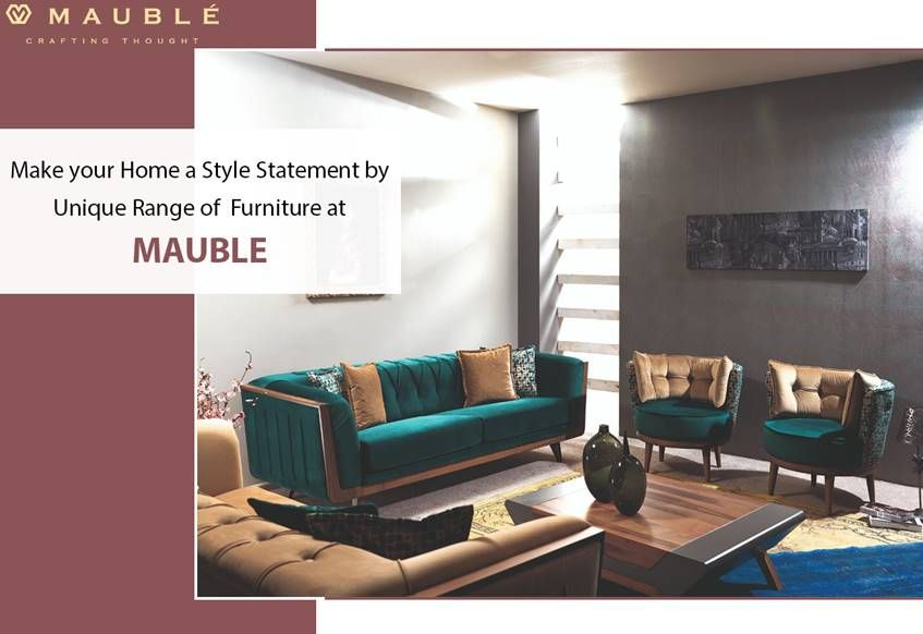 Check Out A Large Range Of Home Furniture Best Buy At Mauble Shop For Living Room Dining Room More Make Yo Living Room Sofa Design Furniture Sofa Makeover