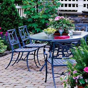 Awesome Patio Furniture Ideas Backyard Makeover Outdoor Furniture Ocoug Best Dining Table And Chair Ideas Images Ocougorg