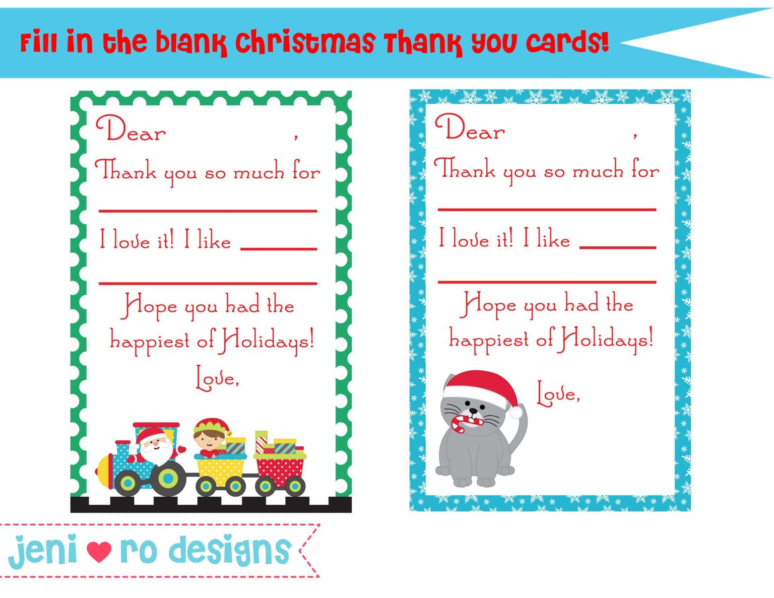 Christmas Thank You Poems To Students Google Search Inside Christmas Thank You Card Templates Fr In 2020 Christmas Note Cards Thank You Card Template Thank You Poems