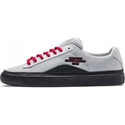 Photo of Puma X He Copenhagen Clyde The Lord Sneaker gray PumaPuma