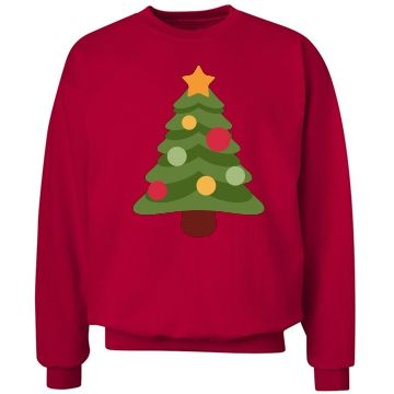 Christmas Christmas Emoji Christmas Ornaments Christmas Star Christmas Tree Emoji Emoticon Funny Christmas Hipst Funny Xmas Gifts Cute Emoji Tree Emoji