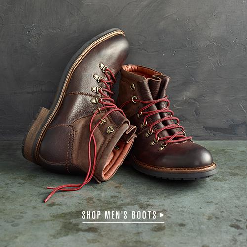 8f77d6aba35 Johnston & Murphy - Premium selection of Men's shoes, Women's shoes ...