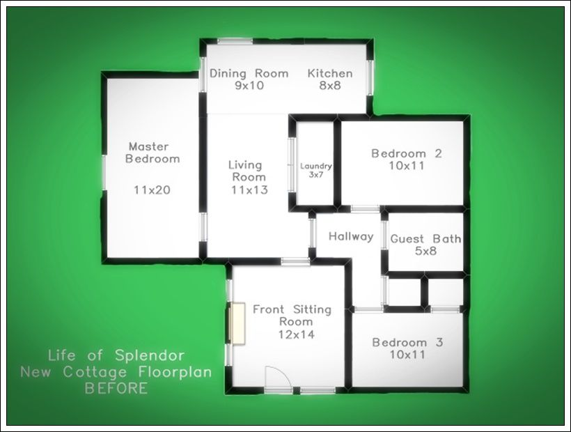 Inspirational 2bdesign 2byour 2bown 2bfloor 2bplan 2bfree Design Your Own Home House Plan App House Plans Online