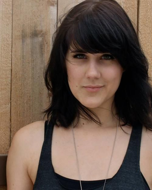 Are arryn and miles dating website