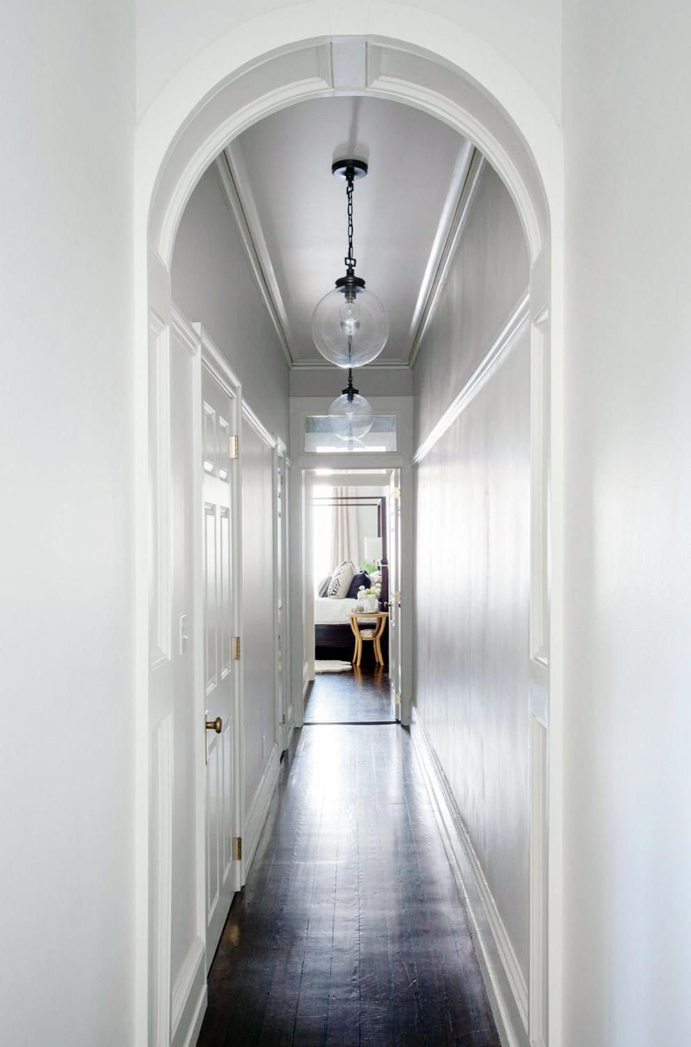 8 Dazzling Hallway Lighting Ideas That Ll Impress You Momo Zain
