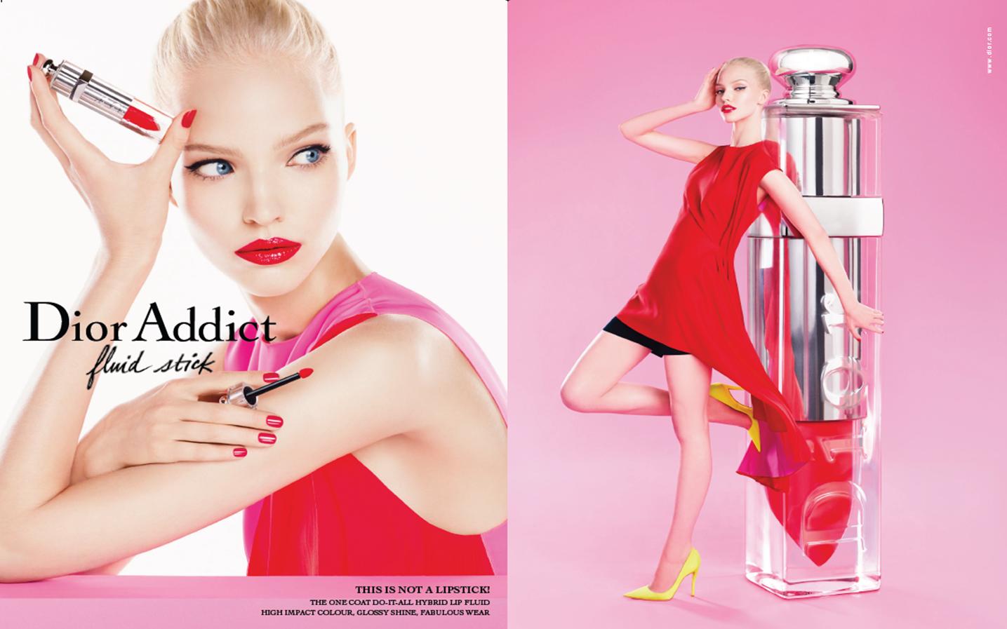 Dior-Addict-Fluid-Stick-DP.png (1435×897)