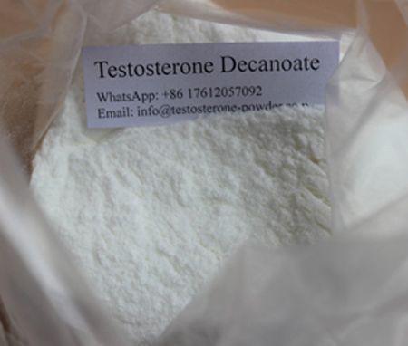 Pin on Raw Testosterone Powder China