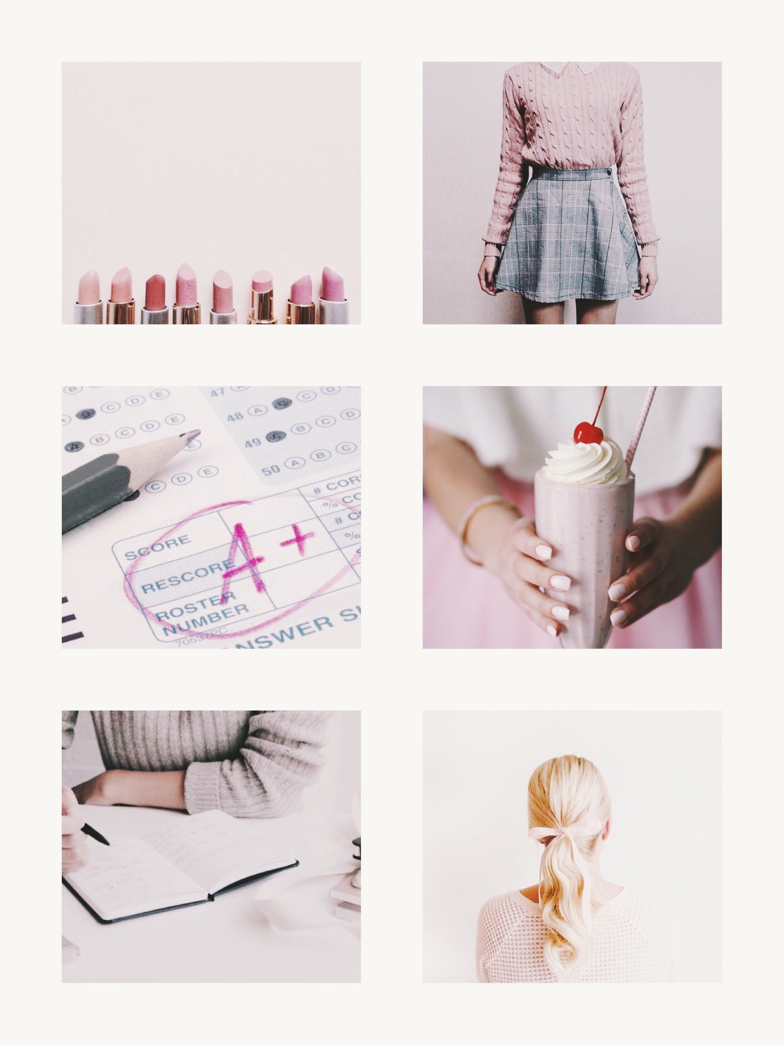 Betty Cooper Aesthetic Bettycooper Aesthetic Moodboard Riverdale Betty Cooper Aesthetic Riverdale Aesthetic Aesthetic Collage