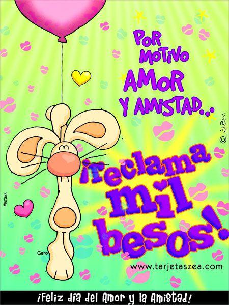 Pics Photos Amistad Tarjetas Zea Imagenes Amor Postales Frases Amor Y Amistad Tarjetas Dia De Amor Y Amistad Tarjeta Zea Amor