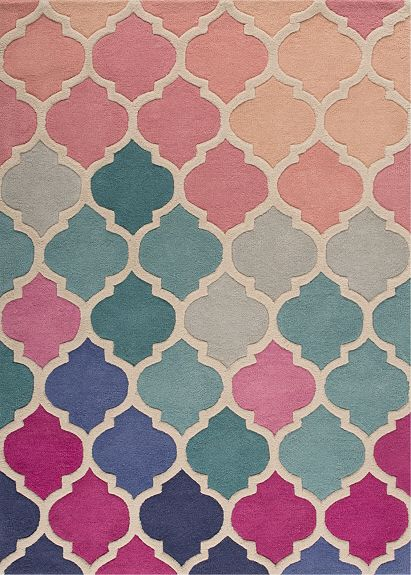 Blue And Pink Rug Area Rug Ideas