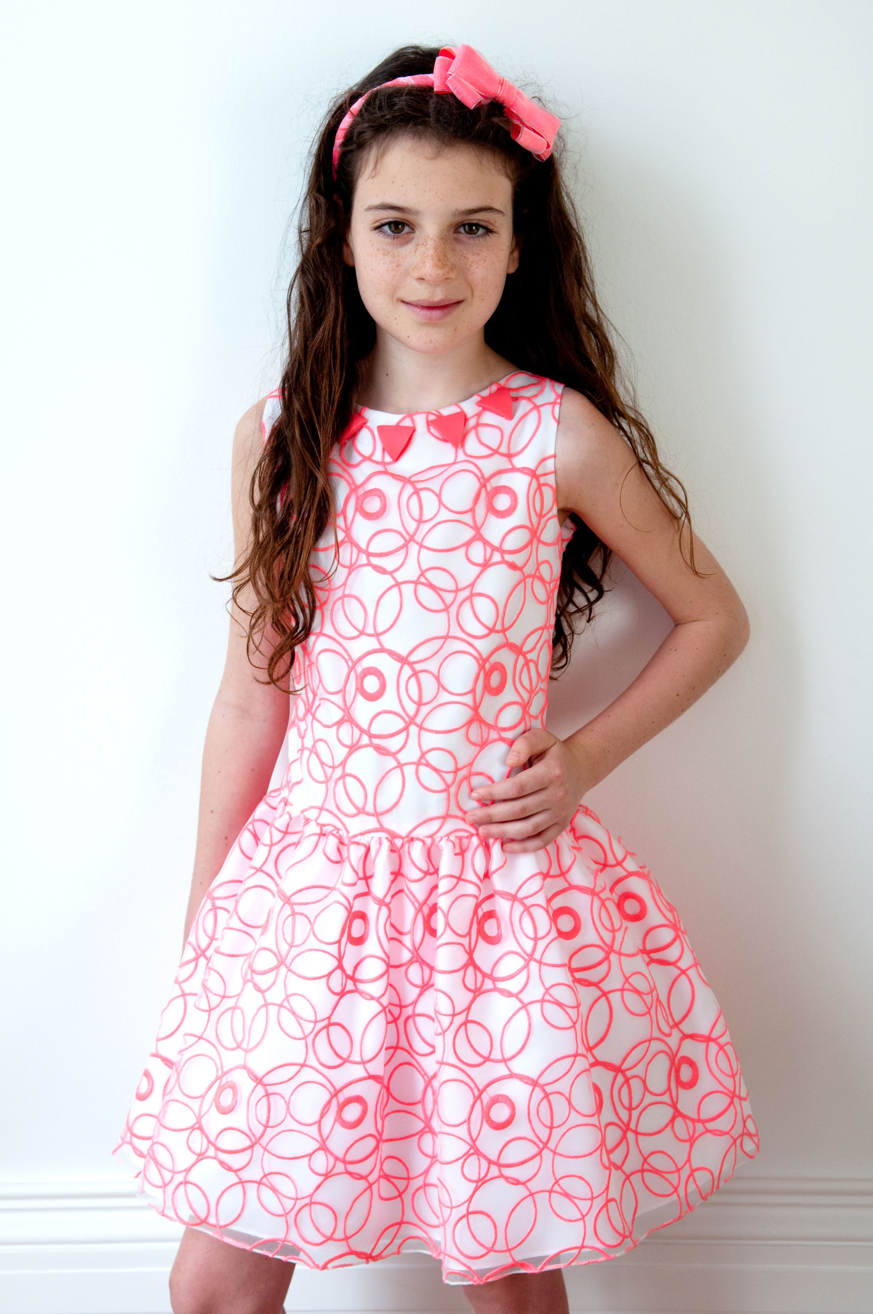 David Charles Style 1131X | para Gia | Pinterest | Vestidos de ...