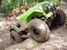 Jeep offroad Parts and Offroad Equipment : http://offroad-products-direct.com/ is dedicated to offer you the best offroad parts and  offroad equipments for your jeep offroad needs | johnschultz