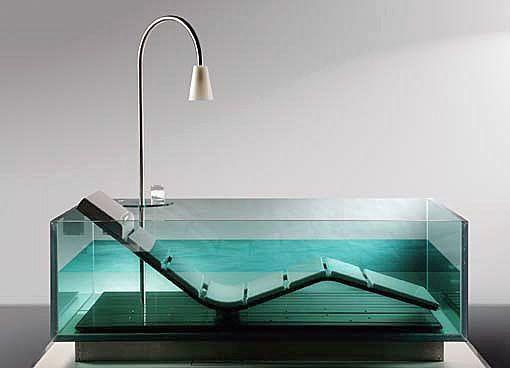 Vasche Da Bagno Water : Donna morta in vasca da bagno tuttacronaca