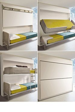 View Our Guest Bunk Beds, Fold Away Bunkbeds, Bunk Beds, Including The  Lollisoft Bunk Bed.