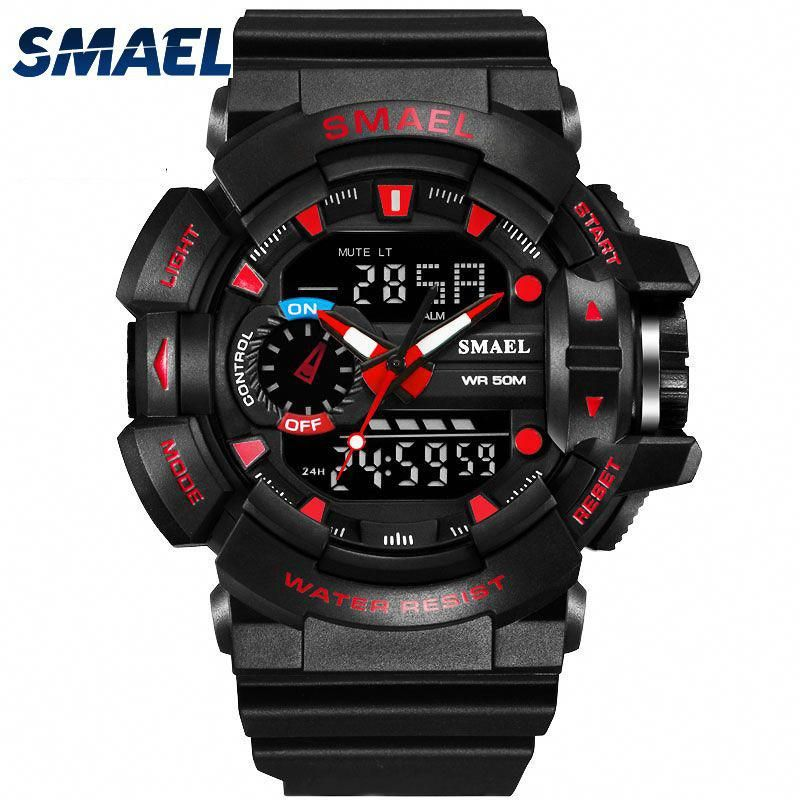 Sports Watches Under 2000 Sportswatches Chronograph Watch Men Mens Sport Watches Stylish Watches Men