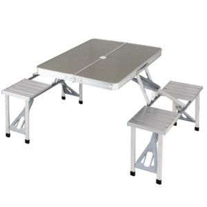 Small folding picnic table and chairs http small folding picnic table and chairs watchthetrailerfo