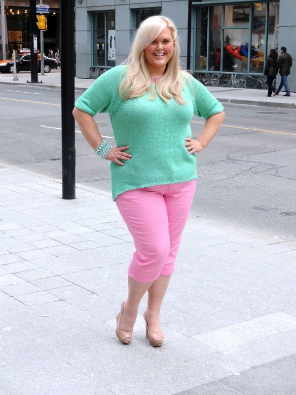 7936b2694f3 Killer Kurves » Canadian Plus Size Fashion – Plus Size Clothing Canada