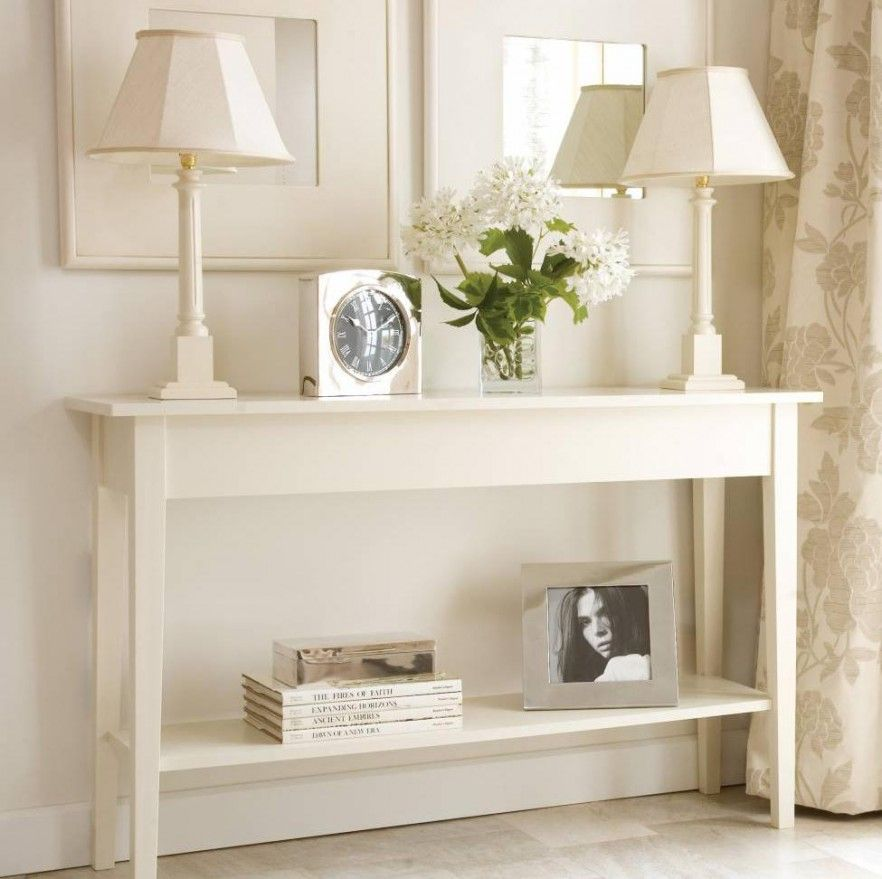 Furniture Other Furniture Bedroom White Foyer Table Ideas Fresh Ideas For Foyers And Entries C Entryway Console Table White Console Table Narrow Console Table