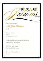Invitation Wording Samples By Invitationconsultants Com Grand