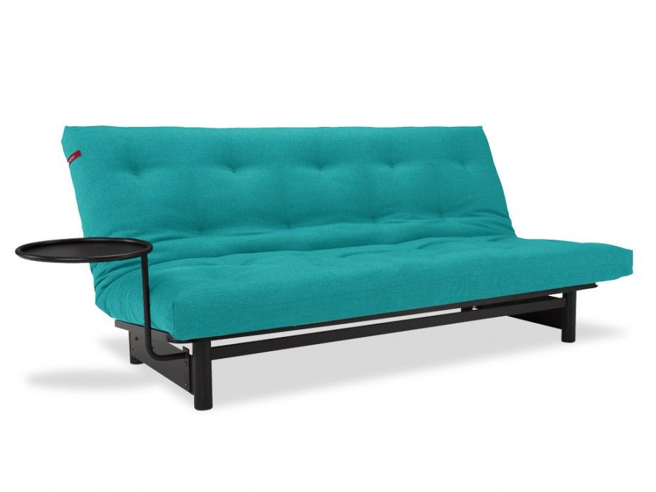 Preiswerte Schlafcouch Roller Couch Angebote Roller Couch