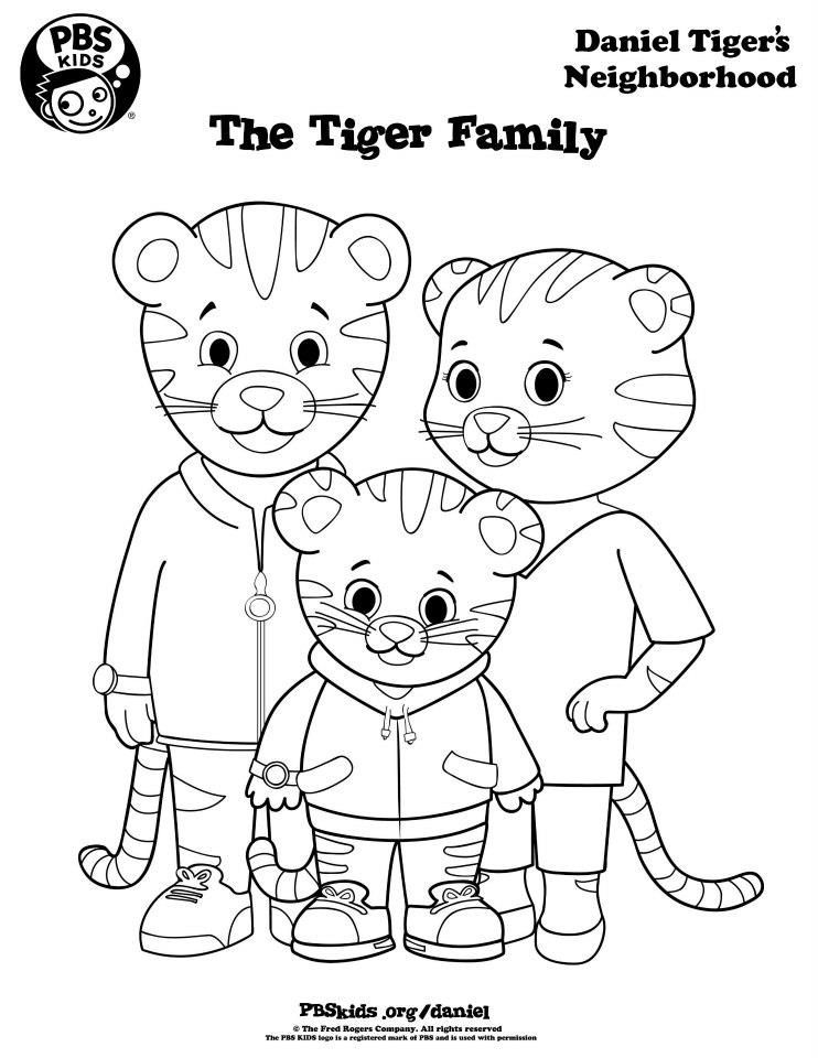 coloring pages for the kids! make a coloring book out of ...