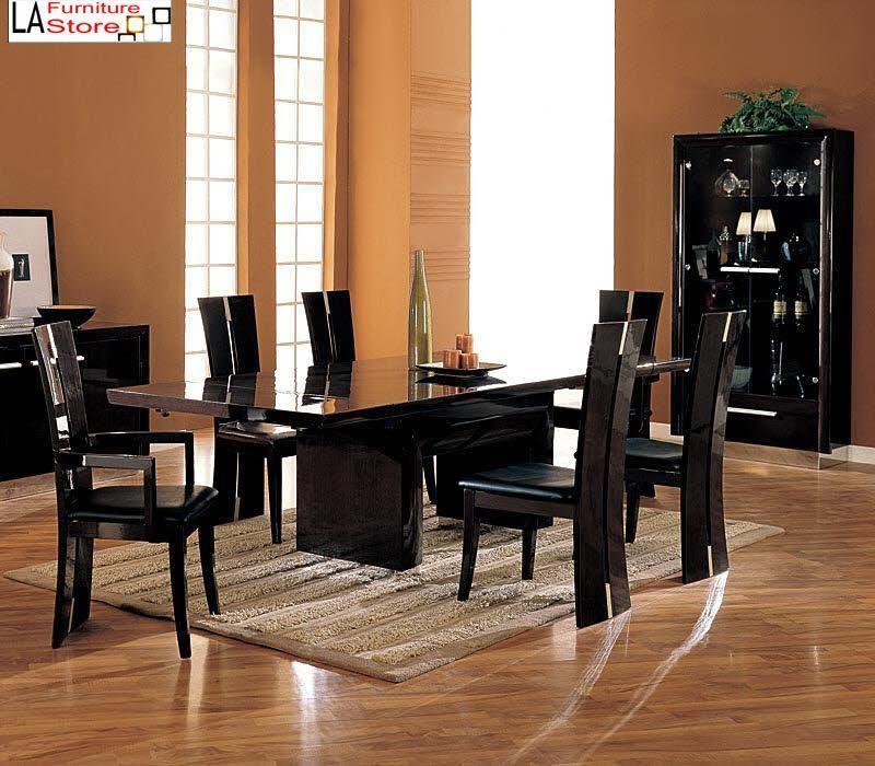 Love Dark Wood Furniture U003c3