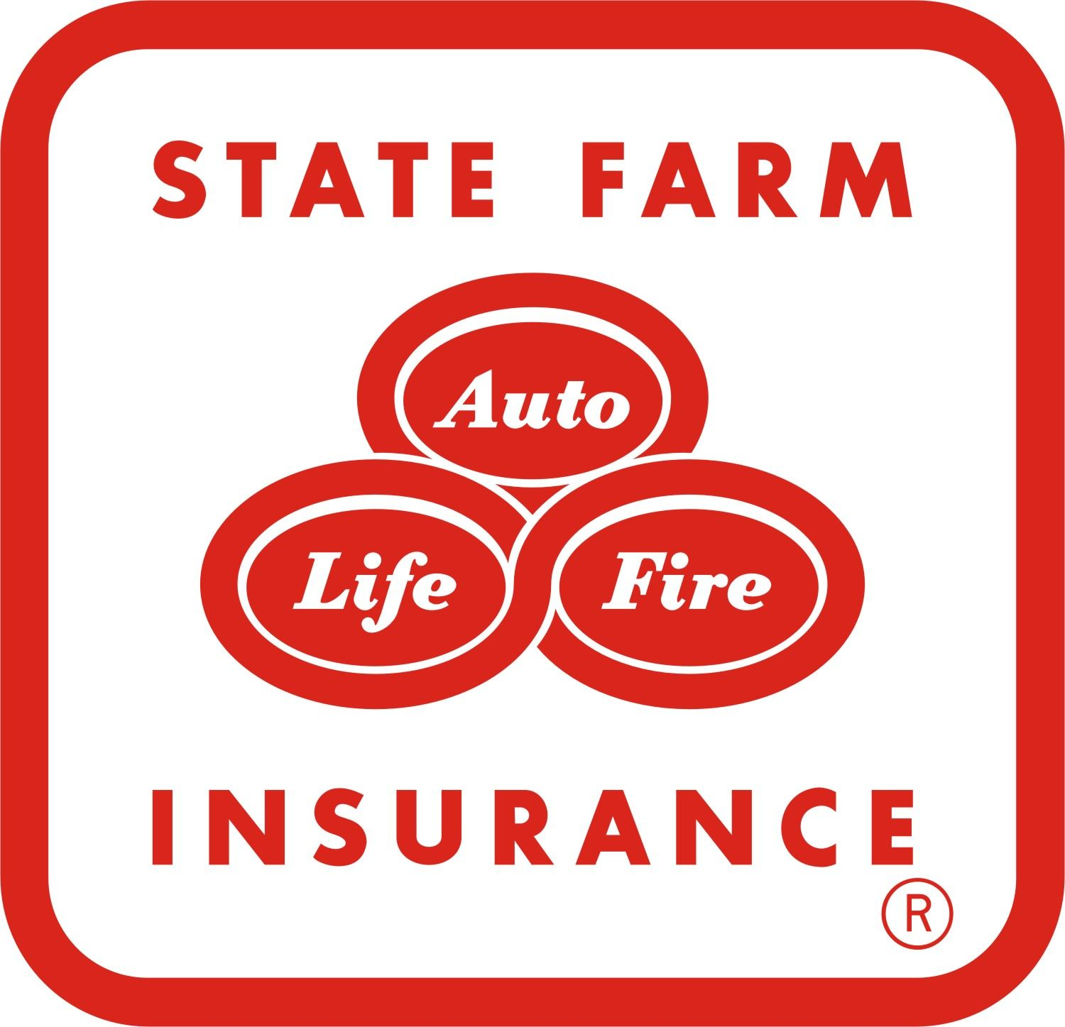 Bloomington Is The Proud Home Of State Farm Insurance Our Largest Employer With 14 450 Employees They Re M State Farm Insurance State Farm Renters Insurance