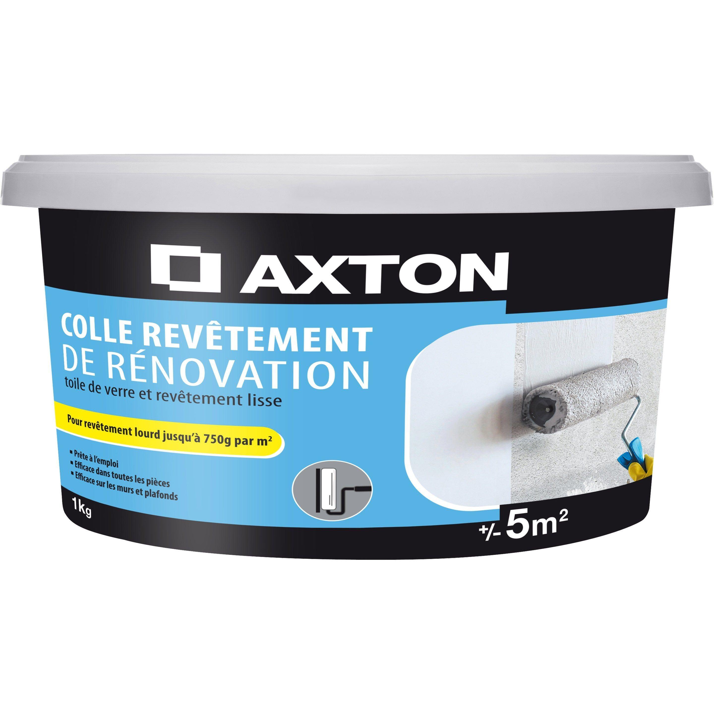 Colle Revêtement Mural Lourd Axton 1 Kg Products En 2019